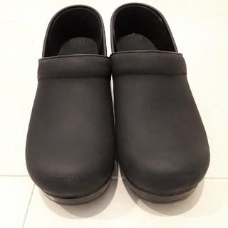 ダンスコ(dansko)の みそら様専用 ダンスコ(DANSKO)(ローファー/革靴)