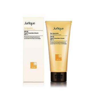 ジュリーク(Jurlique)のジュリーク jurlique 日焼け止め sun specialist(日焼け止め/サンオイル)