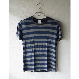 オッサモンド(OSSA MONDO)の★OSSA MONDO Tシャツ★オッサモンド(Tシャツ/カットソー(半袖/袖なし))