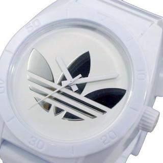 アディダス(adidas)のadidas originals 腕時計 (腕時計)