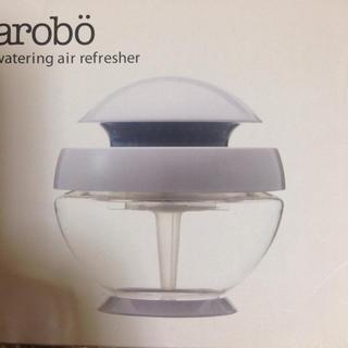 arobo  空気清浄機 新品