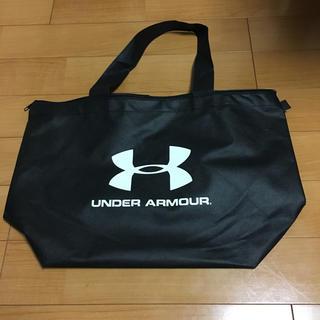 アンダーアーマー(UNDER ARMOUR)のアンダーアーマーの福袋の袋(その他)