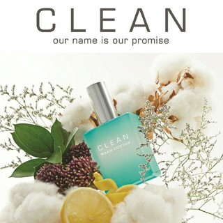 クリーン(CLEAN)のクリーン ウォームコットン 香水30ml (ユニセックス)