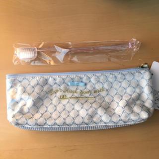 アフタヌーンティー(AfternoonTea)の歯ブラシケース(歯ブラシ/歯みがき用品)