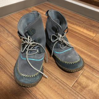 ソレル(SOREL)のソレル ブーツ 断捨離中(ブーツ)