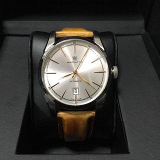 ハミルトン(Hamilton)のHAMILTON  スピリットオブリバティ ハミルトンメンズ腕時計(その他)