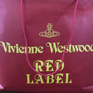 ヴィヴィアンウエストウッド(Vivienne Westwood)のvivienne  westwood ヴィヴィアン ウエストウッド 福袋 完売品(セット/コーデ)