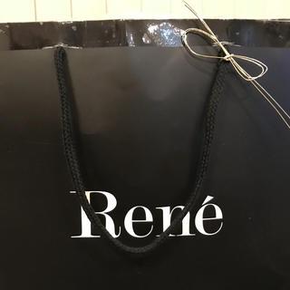 ルネ(René)のRene ルネ 2018年 福袋 36サイズ(その他)