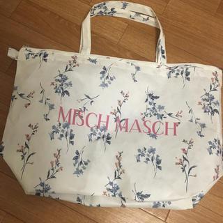ミッシュマッシュ(MISCH MASCH)のミッシュマッシュ福袋の袋のみ LiLi様専用(ショップ袋)