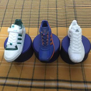 アディダス(adidas)のボトルキャップ  アディダス ペプシ(ノベルティグッズ)