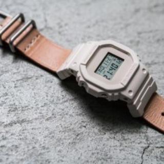 エンダースキーマ(Hender Scheme)の新品 hender scheme g-shock エンダースキーマ 限定(腕時計(デジタル))