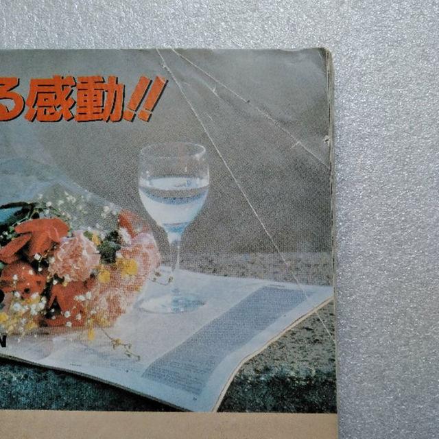 青年誌2冊セットの通販 by Gabaj...