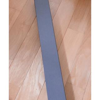 USJ - ダンブルドア 杖