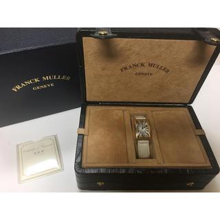 フランクミュラー(FRANCK MULLER)のis302886様専用(腕時計)