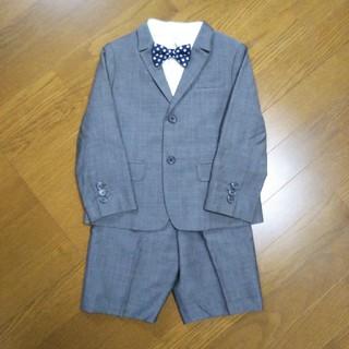 子供スーツ110A