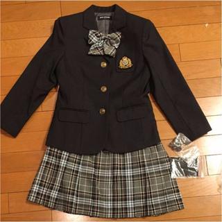 46abe5ad46ff5 女子ブレザーとノーブランドのスカートの通販 by 武藤 兵吉 s shop|ラクマ