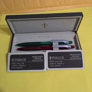 パーカー(Parker)のパーカーペンケース(ペンケース/筆箱)