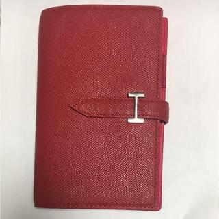 フランクリンプランナー(Franklin Planner)のFranklin Covey システム手帳カバー(手帳)