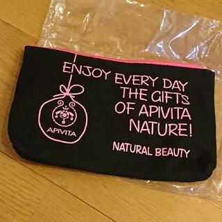 アピヴィータ(APIVITA)のAPVITAポーチ(ポーチ)