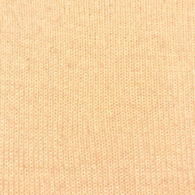 EGOIST(エゴイスト)の処分予定 EGOIST マシュマロタッチスクエアネックニットトップ ホワイト レディースのトップス(ニット/セーター)の商品写真