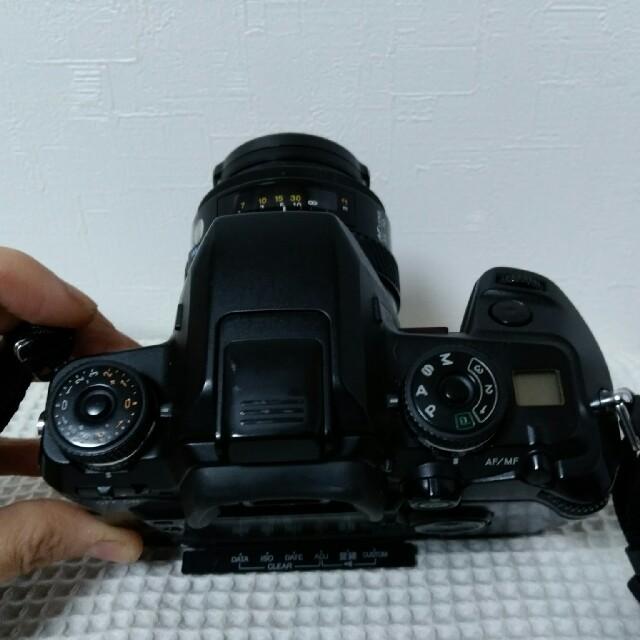 カメラ自体はまだ使えるのにグリップが ...