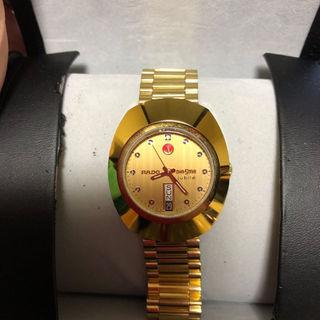 ラドー(RADO)のラドー RADO メンズ腕時計(その他)