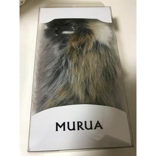 ムルーア(MURUA)のMURUA (その他)