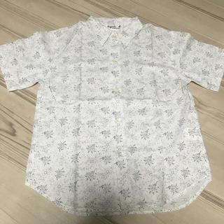 アニエスベー(agnes b.)の新品♩アニエスベー  新宿伊勢丹購入  130(ドレス/フォーマル)