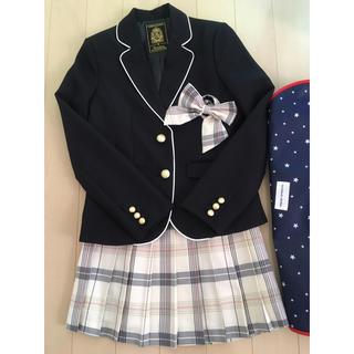 レピピアルマリオ(repipi armario)の卒業式に♡レピピ卒服♡repipi armario(ドレス/フォーマル)