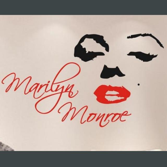 マリリンモンロー 壁紙 マリリンモンロー 壁紙 高画質 あなたのための最高の壁紙画像