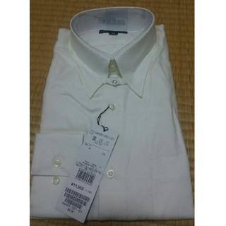 アレグリ(allegri)のallegri(アレグリ)ワイシャツ  サイズ(M)(シャツ)