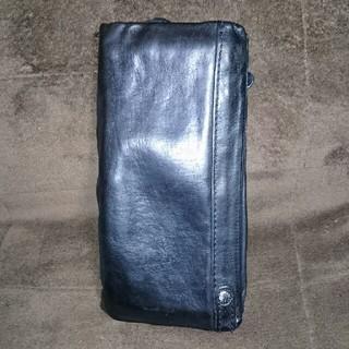 タフ(TOUGH)のTOUGH タフ(折り財布)