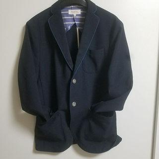 ヒロミチナカノ(HIROMICHI NAKANO)のヒロミチナカノ ブレザー(テーラードジャケット)