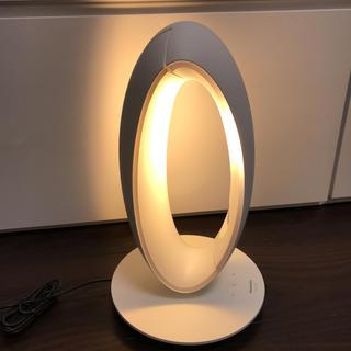 Panasonic - パナソニック テーブルライト LED