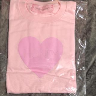 ハニーミーハニー(Honey mi Honey)のハニーミーハニー  ロンT(Tシャツ(長袖/七分))