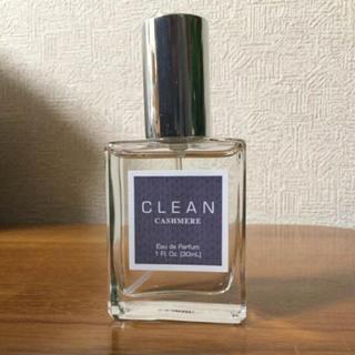 クリーン(CLEAN)の【air0319様専用】CLEAN cashmere クリーン カシミア (ユニセックス)