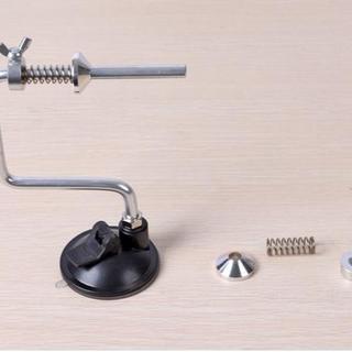 ラインワインダー 糸巻き器 ライン巻き返え(釣り糸/ライン)