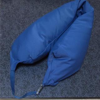 ムジルシリョウヒン(MUJI (無印良品))の無印良品   首枕(枕)