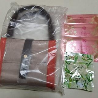 ハーバー(HABA)のsakusumiさま専用 ハーバー 福袋セット(パック/フェイスマスク)