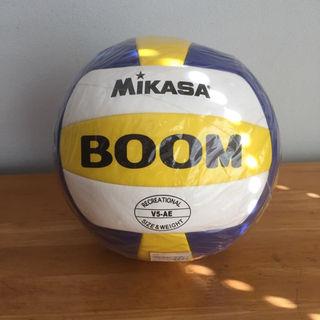 ミカサ(MIKASA)のバレーボール 5号 ミカサ(バレーボール)