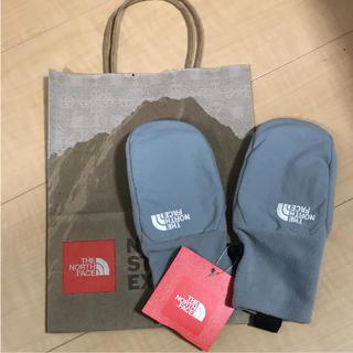 b13213d5 ノースフェイス(THE NORTH FACE) プレゼント 子供 手袋の通販 3点 | ザ ...