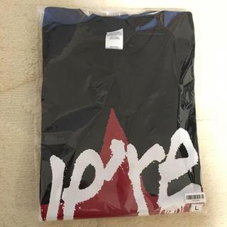OLDCODEX Tシャツ ブラック(Tシャツ)