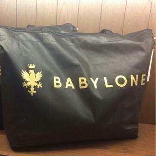 バビロン(BABYLONE)のバビロンBABYLON※福袋※コート以外(セット/コーデ)