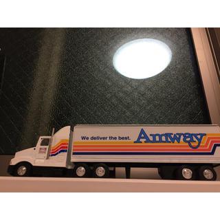 アムウェイ(Amway)のAmway バス インテリアに(その他)