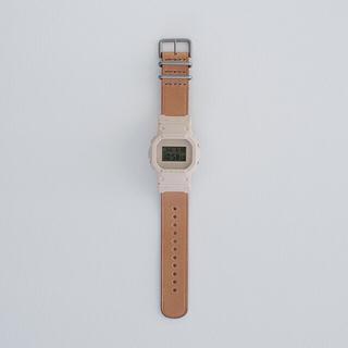 エンダースキーマ(Hender Scheme)のHender Scheme × G-SHOCK 限定 エンダースキーマ(腕時計(デジタル))