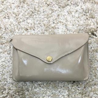 グレンロイヤル(GLENROYAL)のグレンロイヤル GLENROYAL ♡ 財布 サイフ(財布)