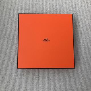 940e66c8fc3a エルメス ショッパーの通販 1047点 | Hermesのレディースを買う .