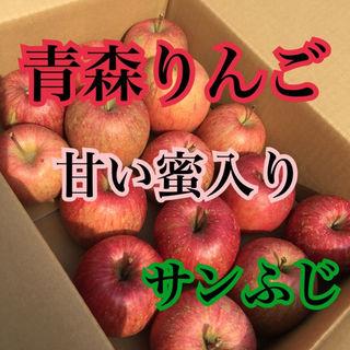 りんご お土産 お歳暮 ギフト 訳あり 果物 ダイエット リンゴ 離乳食 ベビー(その他)