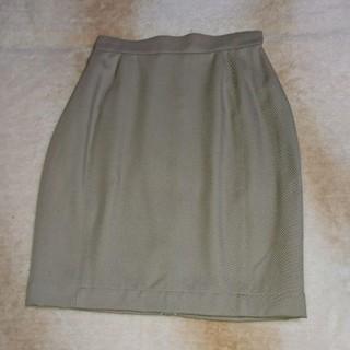 ティエリーミュグレー(Thierry Mugler)のミュグレー  スカート(ミニスカート)