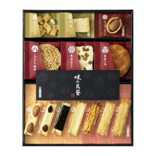 銀座 あけぼの チーズおかき レア (菓子/デザート)